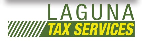 Laguna Tax Services